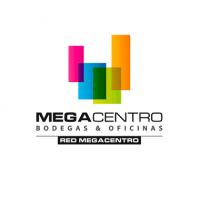 Cliente Libre_mega centro